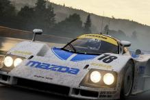 Need for Speed, TrackMania Turbo, and other top racing games releasing soon