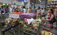 FIPB Clears FDI Proposals Worth Rs 94 Crore