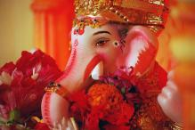 Ganesh Chaturthi: This medley of popular Ganpati aartis is a perfect blend of tradition and modernity