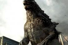 Legendary Pictures to produce 'King Kong vs. Godzilla' very soon