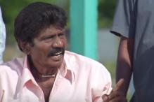 '49-O' Trailer: Goundamani's comeback film has the makings of a joyride
