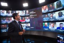 Harvard University starts live virtual classrooms to teach business