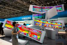 5 tech products to watch at Berlin's IFA gadget show this week