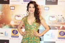 Gauahar Khan to Gautam Gulati: Celebrities who attended ITA Awards 2015