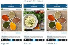 Goodbye ad-free Instagram, hello sponsored posts