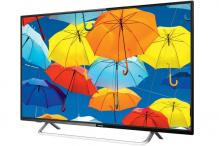 Intex Launches Four New Smart LED TVs