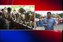 Odisha crib deaths: Government suspends hospital staff