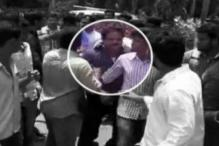 Karnataka: College principal accused of sexual assault on students arrested