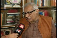 Surprised no post-mortem done after Shashtri's death, says former PM's media advisor Kuldip Nayar