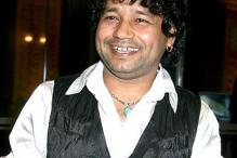 There are many people who are confused about music: Kailash Kher