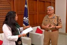Why I refused to let the vehicle carrying Obama, his wife move in Mumbai, recounts outgoing Maharashtra DGP