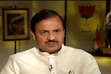 We can't follow the West blindly, night outs by girls against Indian culture, says Union Culture Minister Mahesh Sharma