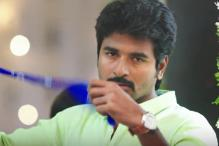 'Rajini Murugan' trailer: Sivakarthikeyan dons a 'boy next door' avatar in latest film