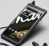 Lenovo, Sony, Marshall London unveil on-trend smartphones at IFA