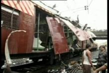12 convicted,1 acquitted in 2006 Mumbai train blasts case, quantum of punishment likely on Monday