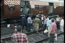Nine years after the deadly 2006 Mumbai train blasts, special MCOCA court likely to pronounce verdict in the case today
