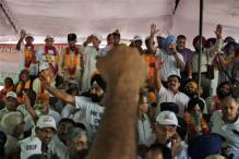 Ex-servicemen to take out 'Sainik Ekta' rally on Friday