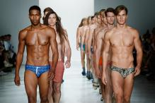 Show schedule of New York Fashion Week starting from September 10