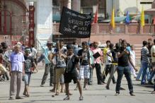 Nepal Proposes Constitution Amendment to Meet Madhesis Demands