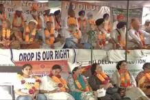 OROP deadlock continues, veterans await clarification from government before calling off protest