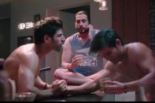 'Pyaar Ka Punchnama 2' first stills: Will the sequel be able to live up to viewers' expectations?