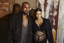 Kanye West, Kim Kardashian and Julia Roberts up the glam quotient at New York Fashion Week 2015