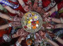 History, tradition and rituals: All you wanted to know about Teej