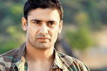 Sangram Singh bags role in 'Twist Pe Twist'