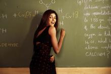 12 myths that need to be busted this Teacher's Day