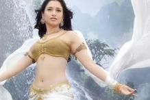 Tamannaah Bhatia to groove in 'Bruce Lee'