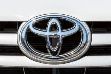 Toyota-Microsoft expand partnership to develop new connected vehicle services