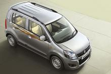 Maruti Suzuki launches limited edition Wagon R Avance at Rs 4.29 lakh in India