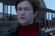 Ben Kingsley's 'The Walk' to arrive in theatres this October