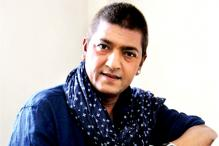 Aadesh Shrivastava in terminal stage: Lalit Pandit