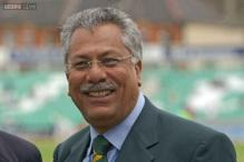 PCB seeks ICC president Zaheer Abbas' assistance for India series