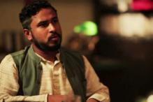 What should be banned next? East India Comedy and Abish Mathew have a few suggestions