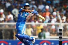 Aditya Tare to lead Mumbai in Ranji Trophy this season
