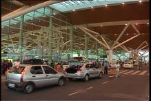 Demonetisation Effect: Parking Fee at Airports Waived For a Week