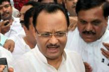 Irrigation scam: ACB summons NCP leaders Ajit Pawar, Sunil Tatkare