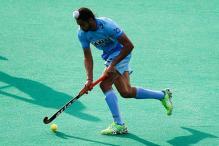 Hockey India League Auction 2015: Moritz Fuerste leads Ger-money splurge, Akashdeep top Indian