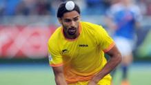 Hockey India League Auction 2015: Akashdeep biggest buy among Indians at $84,000