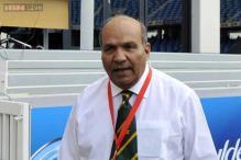 Intikhab Alam to return as Pakistan manager