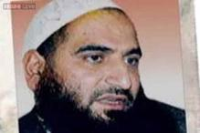 J&K separatist Masarat Alam re-arrested day after HC quashed detention under Public Safety Act