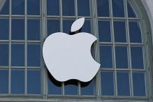 Ericsson, Apple settle patent litigation, sign cooperation deal