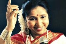 Asha Bhosle, Sania Mirza and other 5 Indians feature in BBC 100 Women 2015 list