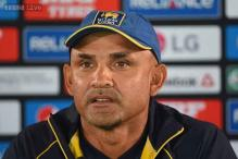 Sri Lanka coach Marvan Atapattu resigns after Test defeat against India