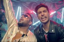 Singer Arjun Kanungo collaborates with Badshah for his debut single 'Baaki Baatein Peene Baad'