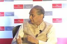 Modi government sending conflicting signals on reforms: Industrialist Rahul Bajaj