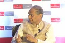 Modi government sending conflicting signals on reforms: Industrialist Rahul Bajaj