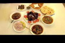 Satiate your hunger with sevai, biryani and kebabs on this Bakra Eid
